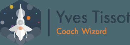 Coach Wizard, accompagnement en développement personnel