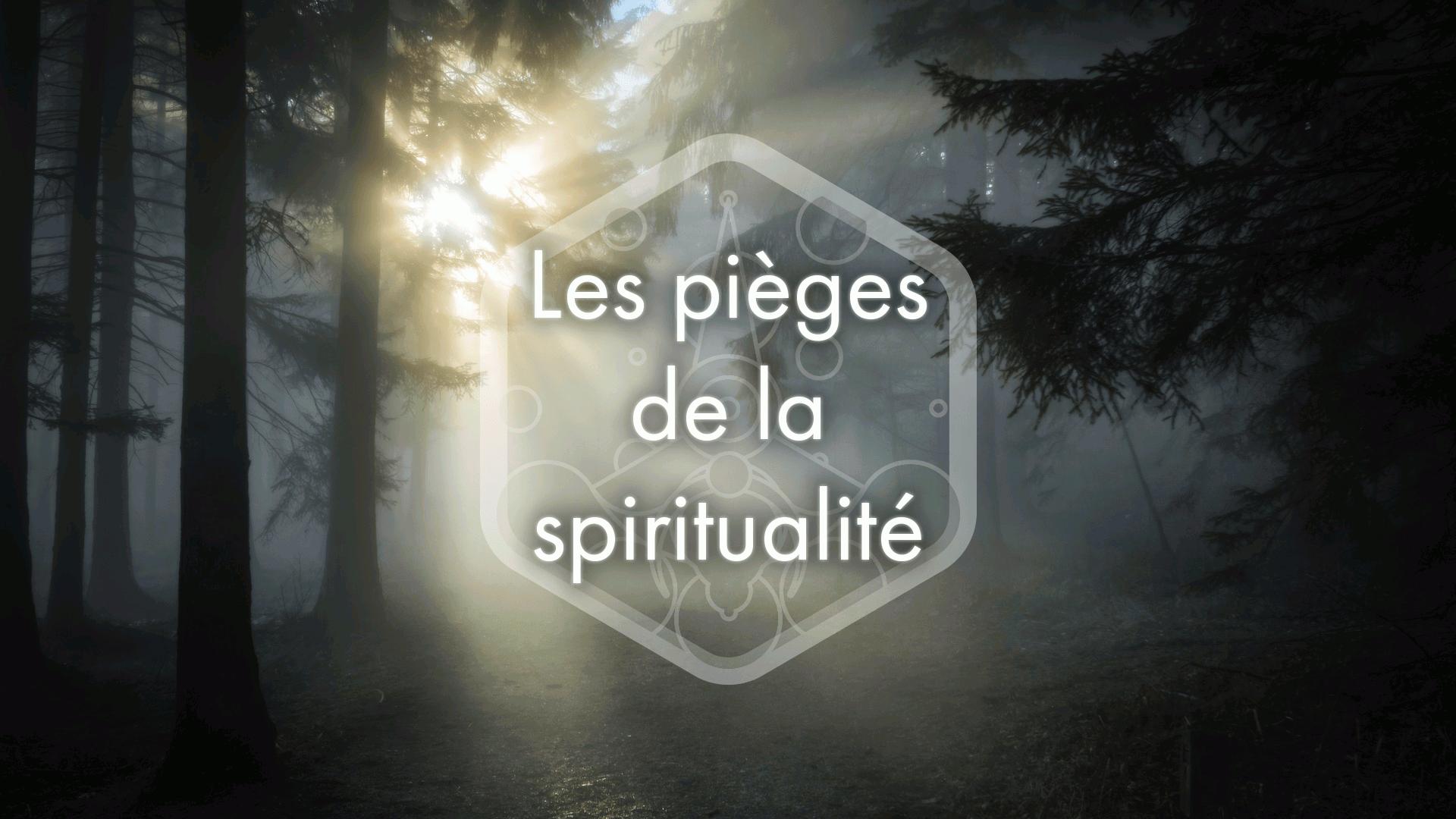 coach-wizard-les-pieges-de-la-spiritualité