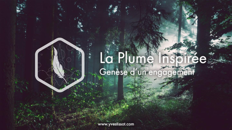 la-plume-inspiree-du-coach-wizard