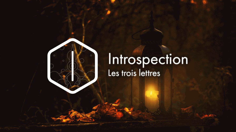 coach-wizard-introspection-les-trois-lettres-quete-de-soi